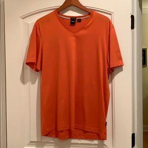 Men's Hugo Boss t-shirt